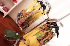 #AmyGee #Moda #Donna #MadeInItaly www.facebook.com/angolodellosport
