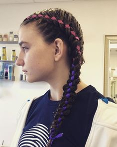 Summer vibe 🌸 . . . . . #hairgoals #hairstylist #hairart #hairartists #upstaying #upstyle #hairinspo #braidinspo #braidgoals #trendhair #trendbraid #braidqueen #modernsalon #behindyhechair #amaricansalon #licensedtocreate #braidideas #fortlauderdalehairstylist #browardhairstylist #fortlauderdalesalonSummer vibe 🌸 . . . . . #hairgoals #hairstylist #hairart #hairartists #upstaying #upstyle #hairinspo #braidinspo #braidgoals #trendhair #trendbraid #braidqueen #modernsalon #behindyhechair #amaricansalon #licensedtocreate #braidideas #fortlauderdalehairstylist #browardhairstylist #fortlauderdalesalon