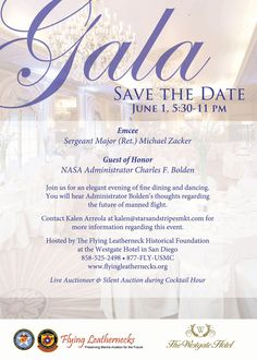 Save The Date Gala Google Search Corporateeventplanning