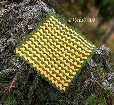 Hepsi: Taas pari Tyyneä Nhl, Blanket, Crochet, Chrochet, Rug, Crocheting, Blankets, Cover, Comforters