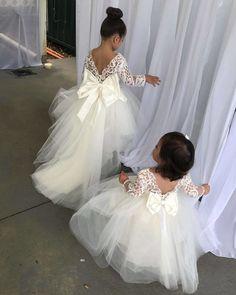 Fashionmore Womens Peep Toe Dress Wedding Pumps 6-Color//4.5-10