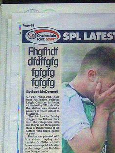 funny headlines | 20 Funny and Weird (Yet Real) News Headlines - TechEBlog
