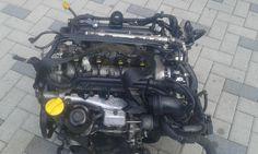 Motor fiat doblo 1.3 multijet  http://www.dezmembraripenet.ro/pages/sales-details/motor-fiat-doblo-13-multijet-188a9000