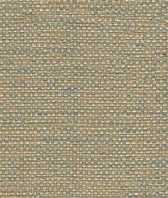 Kravet 27952.1615 Fabric - $83.3 | onlinefabricstore.net bedskirt