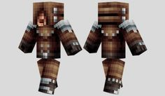 Santa Claus Skin Para Minecraft Angry Birds And Minecraft Yeah - Skins fur minecraft cool