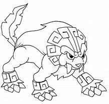 Fan Made Legendary Pokemon Coloring Pages Bing Images Pokemon