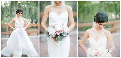 View More: #bride#upclose#boquet#hair#bride#perfect#fun#love http://coryandjackie.pass.us/joe-pauley