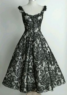 Old fashion cloths