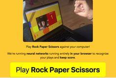 https://tenso.rs/demos/rock-paper-scissors/