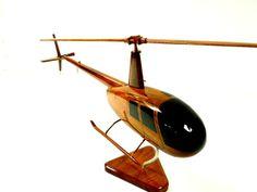 OH6 Littlebird - Premium Wood Designs #Helicopter #Military premiumwooddesign...