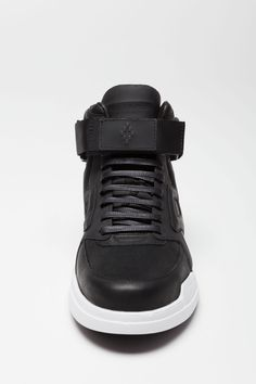 72945b5862 52 Best Fashion    Sneaker images