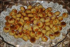 misket kurabiye | mutfagimiz.com