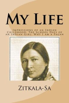 the school days of an indian girl essay Zitkala-ša's autobiographical essays follow suit insofar as impressions of an indian childhood, school days of an indian girl, and an indian teacher among indians attribute to the paleface a certain unreality.