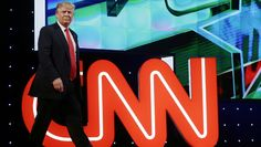 CNN this evening declined to air live a press conference with the nation's new White House Press Secretary, pointing to a growing rift between the embryonic Trump administration and the press corps that covers it and undermining the credibility of Sean Spicer, a longtime Republican operative who has become the new spokesman for President Donald... Read more »