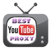 Is a Proxy Site Secured? Proxy Server, Youtube, Youtubers, Youtube Movies