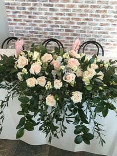 Blooms Florist, Our Wedding, Floral Wreath, Wreaths, Weddings, Photo And Video, Instagram, Home Decor, Decoration Home