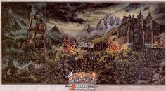 Image:Battle_of_Sorrows_Field.jpg - Birthright.net