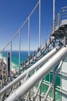 SkyPoint Climb in the daytime - Picture of SkyPoint Climb, Surfers Paradise - Tripadvisor Gold Coast Queensland, Queensland Australia, Attraction, Living In Adelaide, Australia Capital, Australian Capital Territory, Tickets Online, Land Of Oz, Queenslander