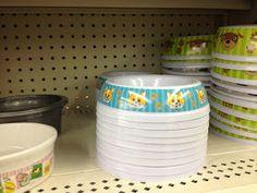 cheap chicken bowls