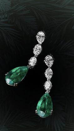 940d0ebfb1c0 Las 29 mejores imágenes de Pendientes de zafiro
