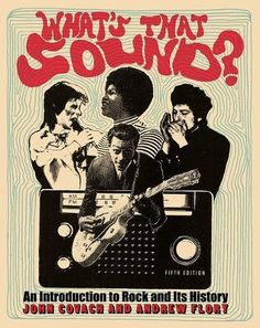 PDF Free What's That Sound?, An Introduction to Rock and Its History (Fifth Edition), Author : What's That Sound?, An Introduction to Rock and Its History (Fifth Edition) Free Pdf Books, Free Ebooks, Online Textbook, Stefan Zweig, Paper Book, Book Gifts, Ebook Pdf, Reading Online, Book Format