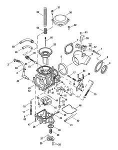 torque specs diagrams or procedures manual the. Black Bedroom Furniture Sets. Home Design Ideas