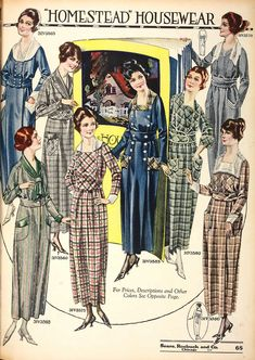 20s Fashion, Fashion History, Vintage Fashion, 1920s Dress, Retro Dress, Vintage Dresses, Vintage Outfits, Edwardian Gowns, 1920s Looks
