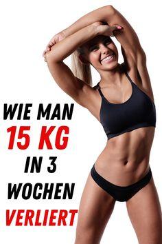Gewichtsverlust ohne Wunder ebooking