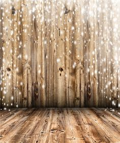 Amazon.com : 5*6FT Background Custom Made Wood Floor For Children Backdrops Backgrounds For Photo Studio WY00024 : Camera & Photo