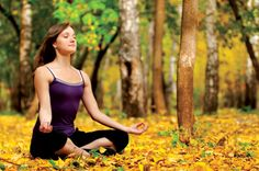 Does meditation actually help in controlling your emotions? If you are a person who is a regular practitioner of meditation, then you would know that this technique helps you in realizing and accepting the emotions. Various studies have suggested that… Immigration Canada, Natural News, Site Hosting, Daily Meditation, I Voted, New Start, Aging Process, Seo Services, Growing Your Business