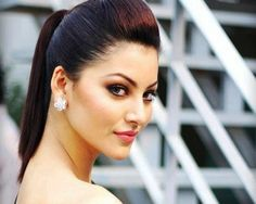 Urvashi Rautela Movies 2016