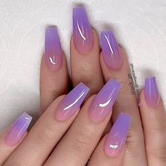 So Beautiful!!!  Yes or No?  Follow @gleamdealzfor more Tag someone that should see this!  Double Tap This  if you love...-#nailart