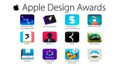 Estas son las apps ganadoras de los Apple Design Awards 2014 EsferaiPhone