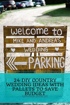 Country weddings are everything they're cracked up to be. The smell of wood, hay, lots of string lights hanging around and the sound of shoes. Home Roof Design, Rustic Home Design, Unique House Design, Minimalist House Design, Dream Home Design, Latest House Designs, New Home Designs, Cool House Designs, Interior House Colors