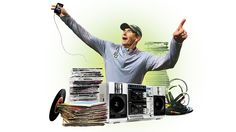 """Texas Monthly: """"Not only has Art Briles made Baylor's football program successful, he's made it hip."""" #SicEm (click for the full story)"""