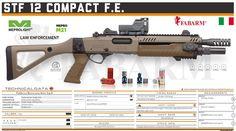 Fabbrica Bresciana Armi S.p.A - STF 12 Compact F.E. Madara Uchiha Wallpapers, Tactical Shotgun, Tactical Gloves, Gun Art, Custom Guns, Military Guns, Weapon Concept Art, Red Hood, Law Enforcement