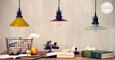 Barn Light Electric | ReStyle Source
