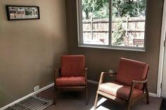 Spacious Home in Old Colorado City - vacation rental in Colorado Springs, Colorado. View more: #ColoradoSpringsColoradoVacationRentals