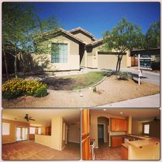 Another great FPP rental is now available! A 3bed/2bath home located in WestWing Mountain, just North of Jomax off 67th Ave. This home has brand new kitchen appliances, brand new carpet, and fresh paint throughout! For more info, check it out at http://www.frontporchrentals.com/rental-homes-in-glendale-arizona-2/26835-north-84th-avenue