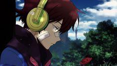 ハマトラ The Animation《Hamatora: The Animation》 | Anime Amino