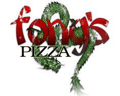 Iowa - Fongs Pizza