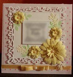 kartka na Dzień Babci (card)