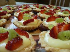 Cheesecake, Muffin, Food, Cheesecakes, Essen, Muffins, Meals, Cupcakes, Yemek