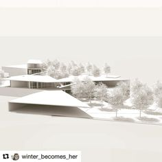 #Repost @winter_becomes_her with@repost app #architecture #student from #CostaRica project designed with @Vectorworks  #estudiante de #arquitectura de Costa Rica proyecto diseñado con #Vectorworks JCI Vizcaya Entrega final DVIII #experienciaveritas #flarchitect #archistudent #studentlife #rendering #architecturelovers #bim #picoftheday #instarchitecture #fotodeldia #popularpic