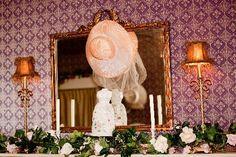 Hart Sisters Tea Room & Catering - Home - Sanford, Florida