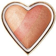 Too Faced Sweethearts Perfect Flush BlushPeach ** For more information, visit image link. (Note:Amazon affiliate link)