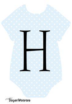 tonerosedesign.com wp-content uploads 2015 01 H1.jpg