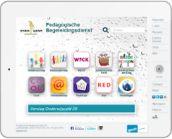 Welkom op de website van Meervoudige Intelligentie. | Meervoudige Intelligentie - met test voor kinderen!