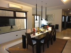600Sq.M Floor Area , 560Sq.M. Lot Area, Modern House And Lot In Bf Homes Paranaque (Metro Manila)
