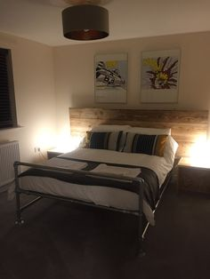 We create a range of custom and bespoke furniture made from reclaimed scaffold boards and scaffolding pipes. Take a look at our full range. Types Of Furniture, Bespoke Furniture, Fine Furniture, Furniture Making, Scaffold Shelving, Wooden Shelving Units, Scaffolding Pipe, Scaffold Boards, Table And Bench Set